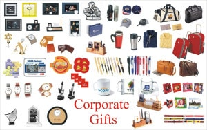 Corporate-Gifts-300x189