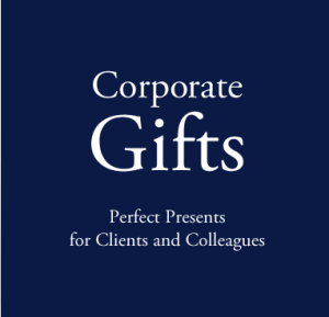 CorporateGifts-300x289