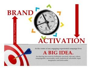brand-activation-2-300x232