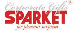 sparket-logo-small