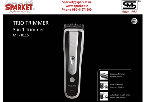 3-in-1-Trio-Trimmer-MT-8115-