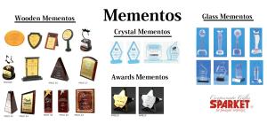 Mementos-300x140