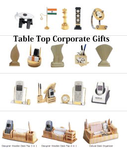 Table-top-gifts-256x300