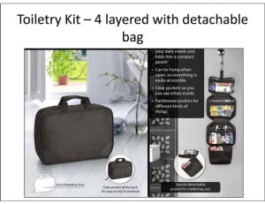 Toiletry-4-layered-with-detachable-bag-300x231