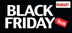 black-friday-300x141
