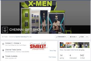 chennai-gift-show-300x201