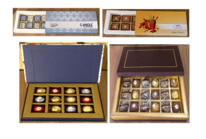 chocolates-gift-boxes-300x203