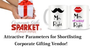 corporate-gifts-1-300x175
