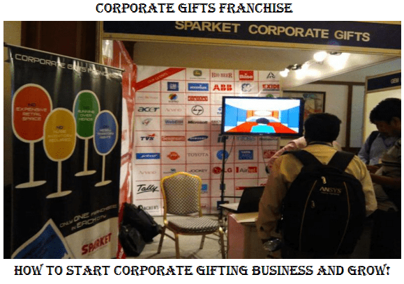 corporate-gifts-franchise