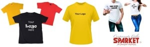 corporate-promotional-custom-t-shirts-300x95