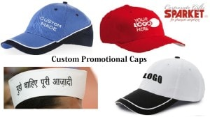 custom-Promotional-caps1-300x168