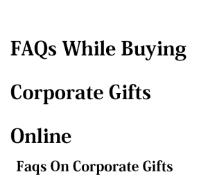 faqs-on-corporate-gifts-300x281