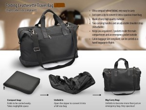 folding-travel-bag-300x225