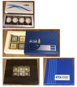 gift-chocolates-264x300