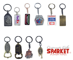 keychains-and-rings-300x248