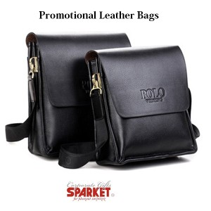 leather-bags-promotional-300x300