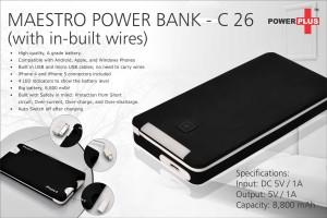 maestro-power-bank-c26-300x200