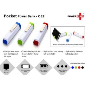 pocket-power-bank-c22-300x300