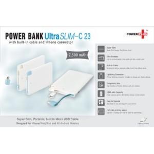 power-bank-ultra-slim-c23-300x300