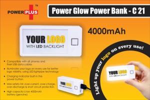 power-plus-power-glow-power-bank-c21-300x200