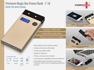 premium-magic-box-power-bank-c18-300x225