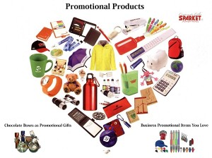 promo-products-you-love-300x224