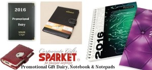 promotional-gift-dairy-notepads-and-notebook-2016-300x138