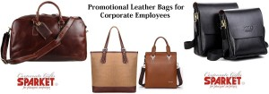 promotional-leather-bags-300x105