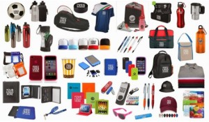 promotional-products-300x175