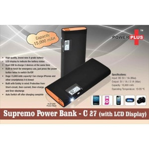 supremo-power-bank-c27-with-lcd-display-300x300
