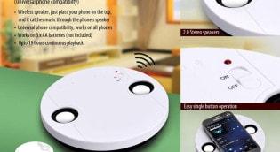 wireless-speaker-315x172