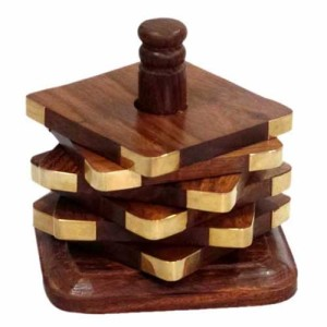 wooden-coaster-sets-300x300