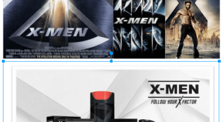 x-men-corporate-gifts-315x172