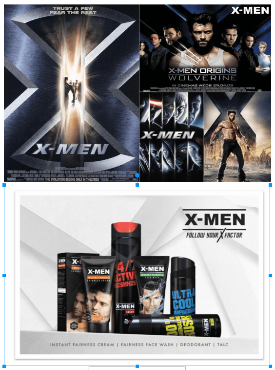 x-men-corporate-gifts