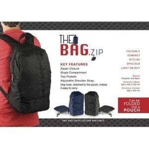 zip-bag-300x300