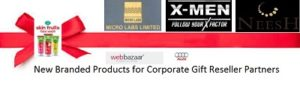 branded-products-for-corporate-gift-reseller-partners