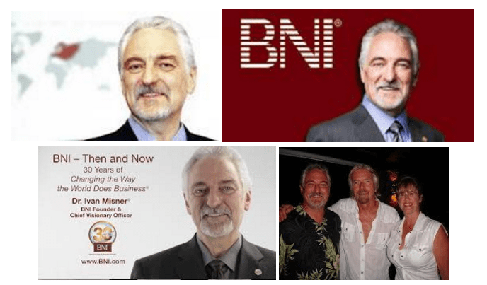 Chairman-of-BNI-Dr-Ivan-Misner