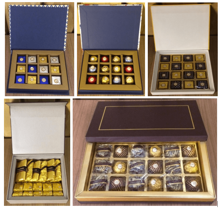 festival-gift-chocolate-and-sweets-pack