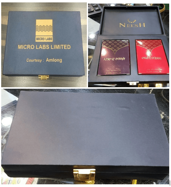 neesh-perfumes-boxes