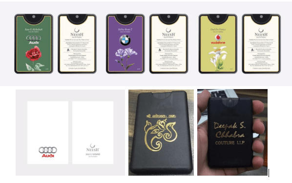 neesh-pocket-perfumes-with-brand-logo
