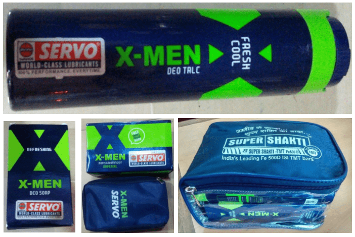 x-men-grooming-kits-and-travel-bags