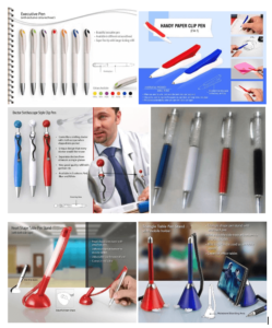 Excutive Pens & Table Stand Pens