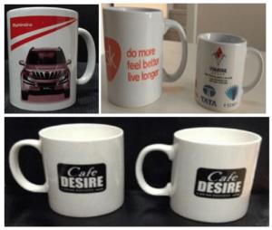 Cup & Mugs