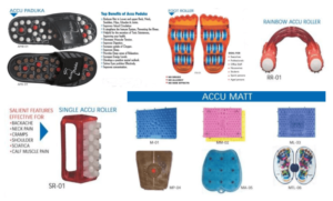 Accu Corporate Gifts