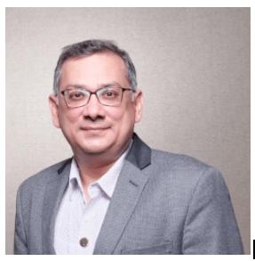 AK Gupta & Dr. Ivan Misner