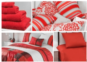 Bombay Dyeing Bed Covers