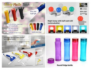Corporate Gifts in Rs50 to Rs100