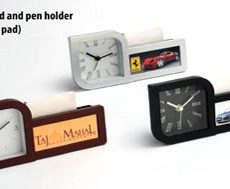 Corporate Gifts Budget Rs.100 to Rs.200
