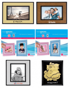 Photo Frame Corporate Gifts