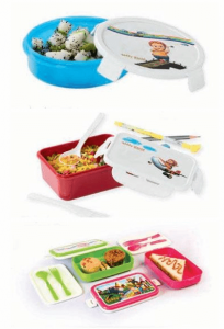 Tiffin Lunch Boxes of MRP Rs 149